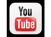 youtube_photo2