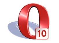 080-opera-10