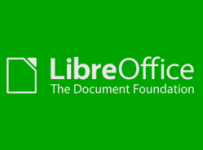 libreoffice203x150